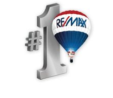remax_header