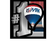 remax_header